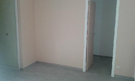 Location particulier à particulier, appartement, de 50m² à Comprégnac