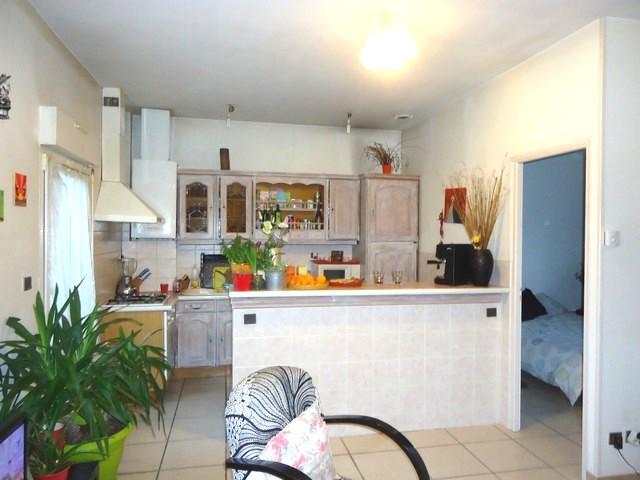 Location particulier, appartement, de 45m² à Bordeaux