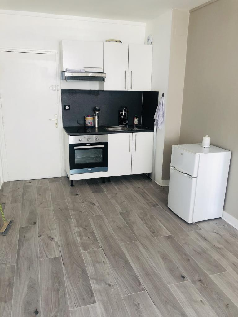 De particulier à particulier, appartement, de 36m² à Longpont-sur-Orge