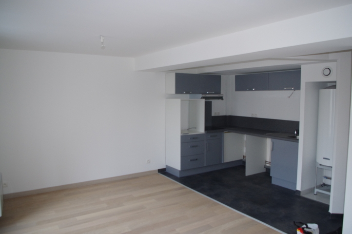 Location particulier Sept-Sorts, appartement, de 85m²