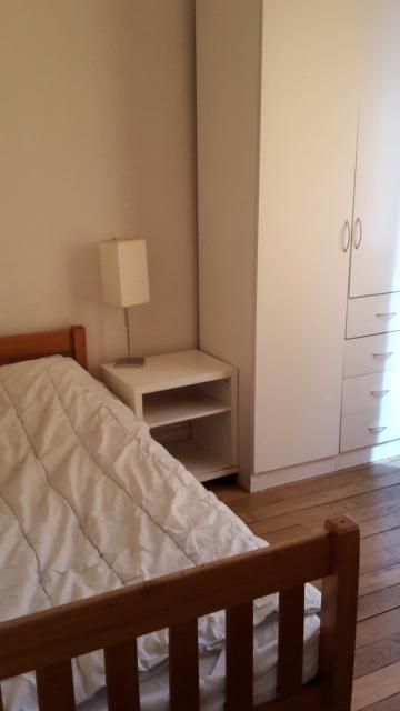 Location chambre Paris 14 - Photo 1