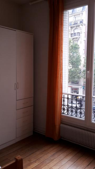 Location chambre Paris 14 - Photo 3