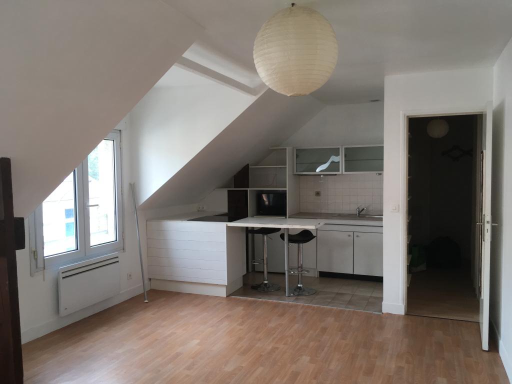 Location appartement par particulier, studio, de 27m² à Arpajon