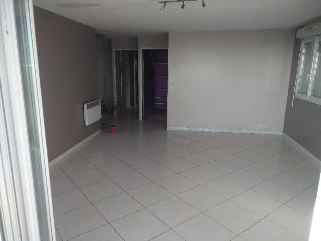 Particulier location Marseille 15, appartement, de 70m²