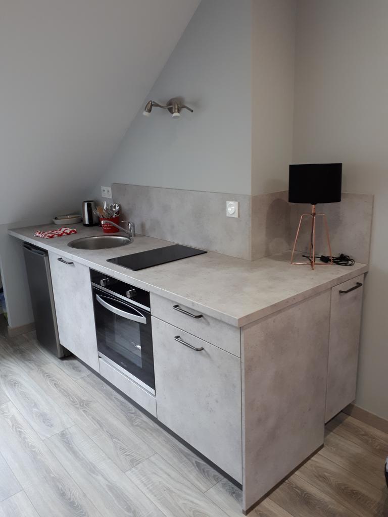 Location appartement par particulier, studio, de 25m² à Lyon 06