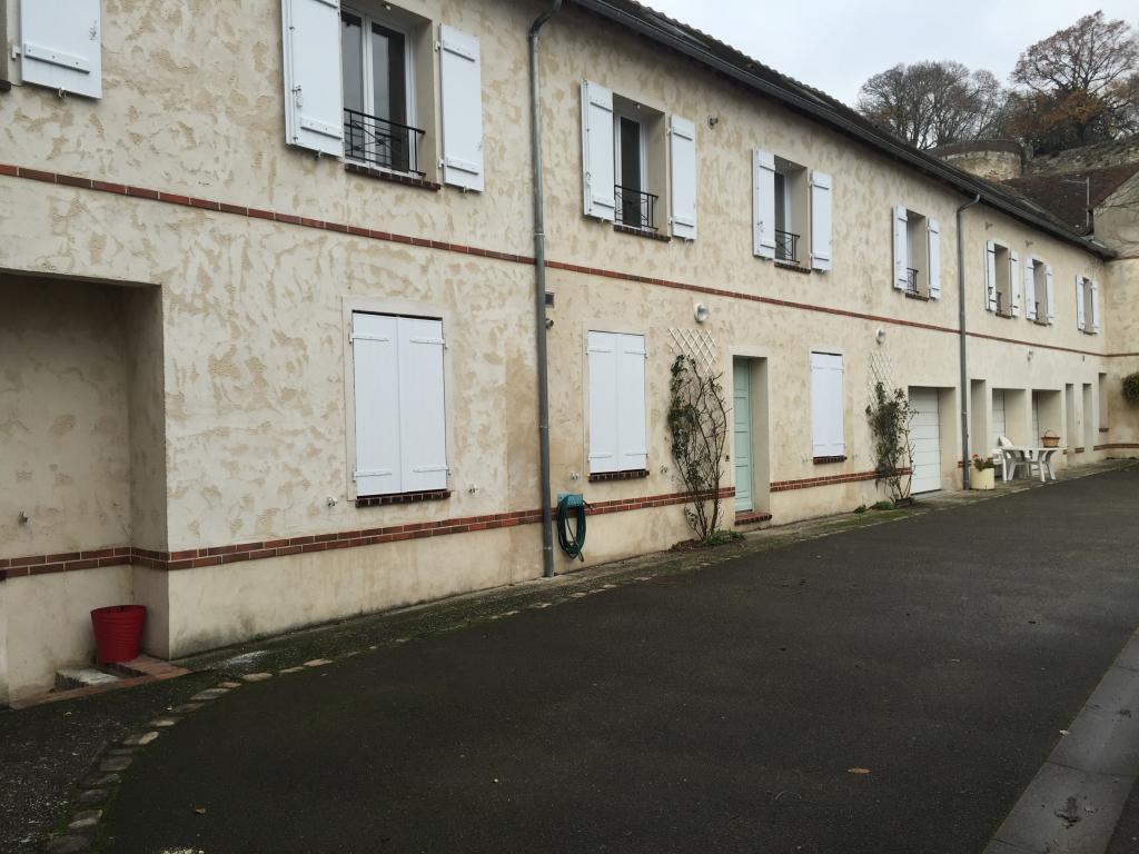 Location particulier à particulier, appartement, de 53m² à Dreux