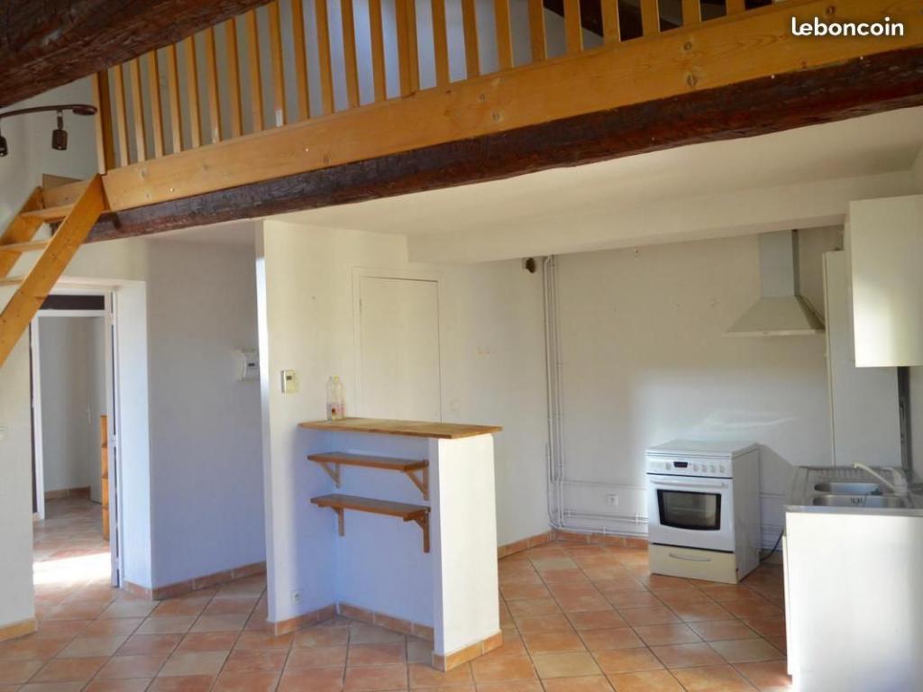 Location appartement entre particulier Béziers, de 75m² pour ce appartement