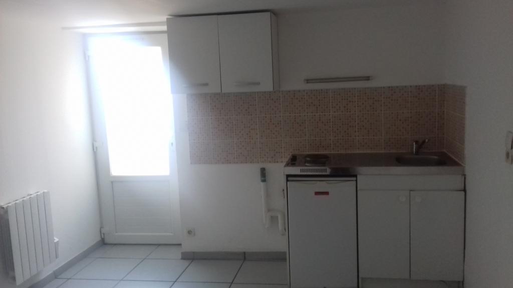 De particulier à particulier, appartement, de 30m² à Rezé