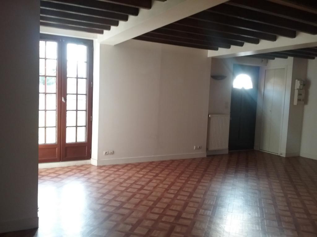 Location particulier Garancières-en-Drouais, appartement, de 80m²