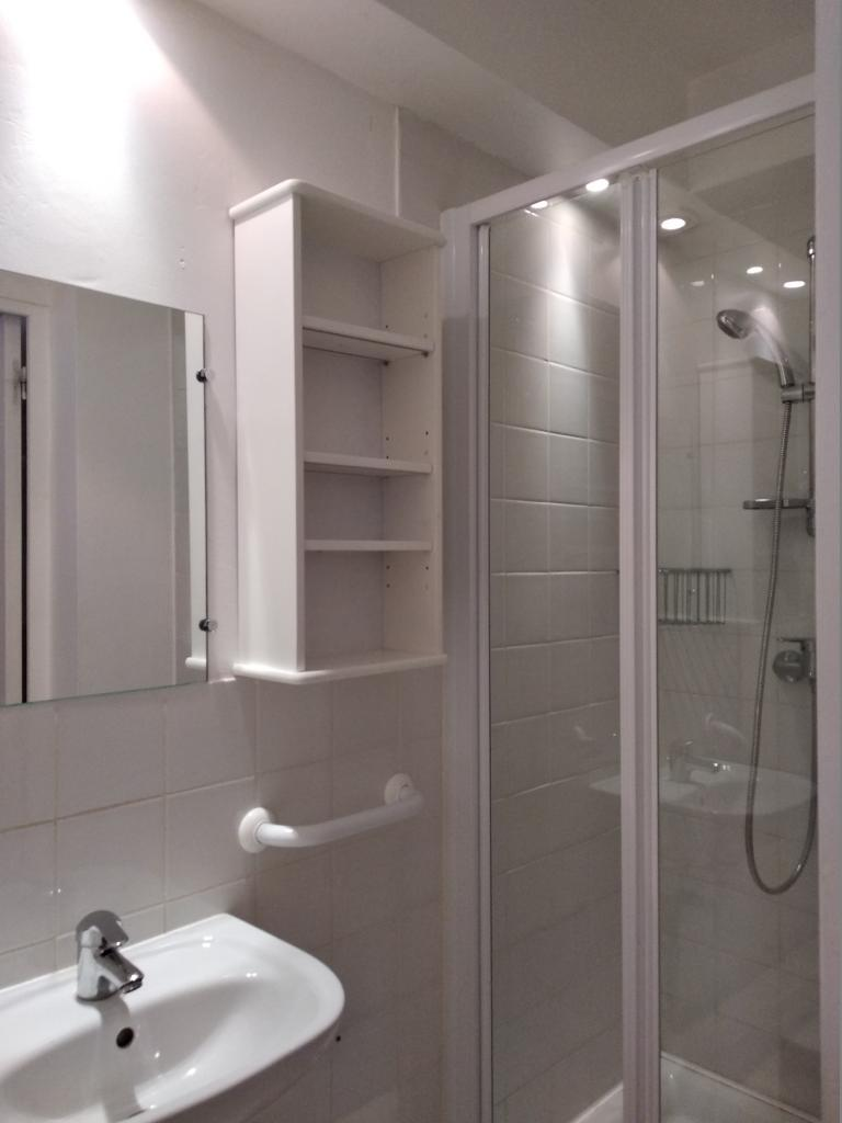 Location appartement entre particulier Saint-Barthélemy-d'Anjou, appartement de 28m²