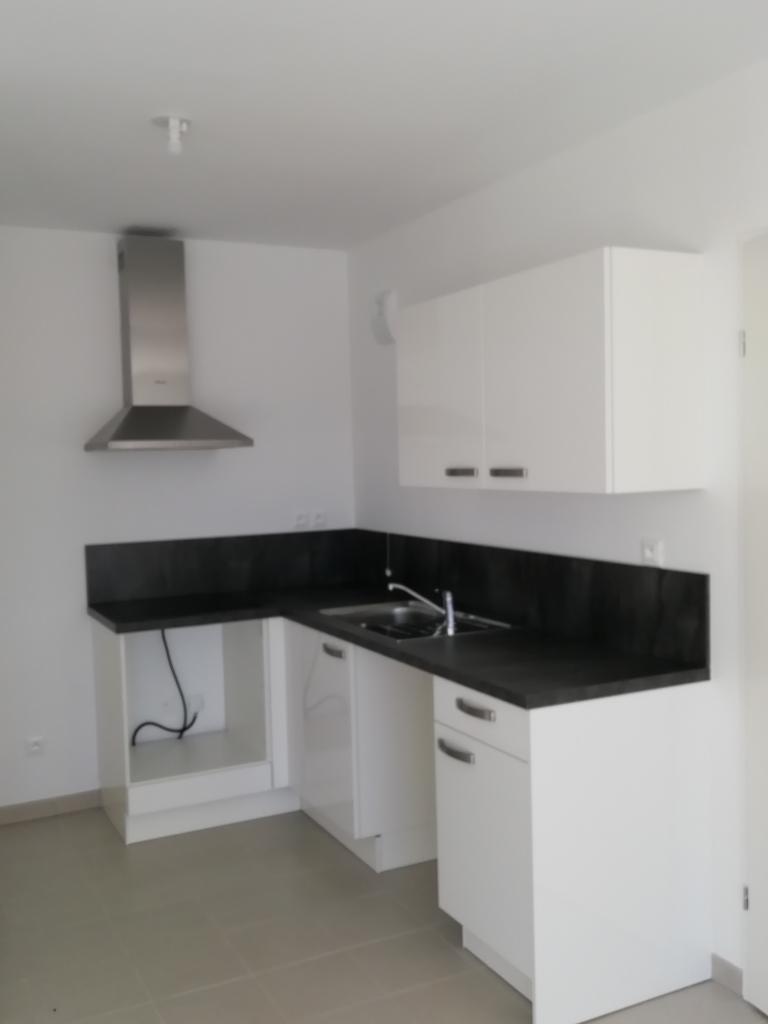 Location appartement entre particulier Miramas, de 41m² pour ce appartement
