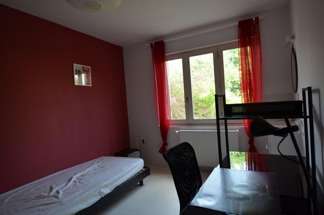 Location particulier à particulier, chambre, de 13m² à Gometz-la-Ville