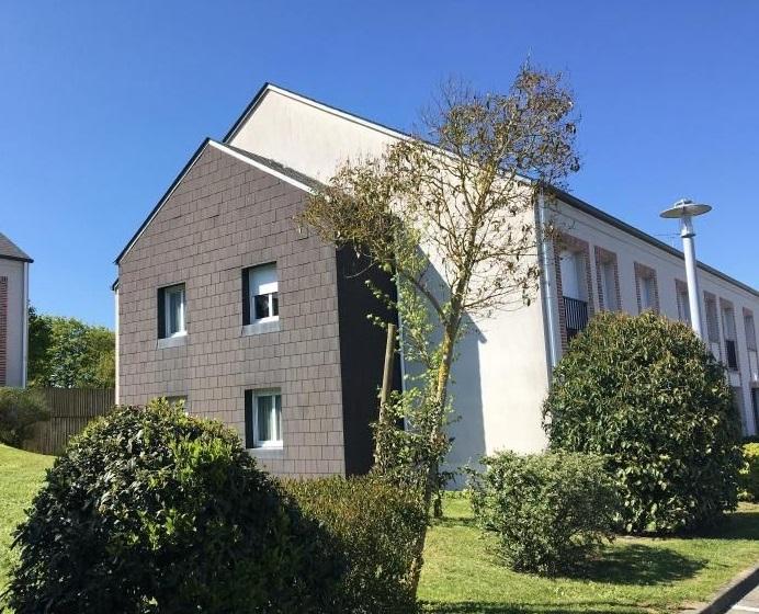 Location particulier Saint-Symphorien-des-Bruyères, appartement, de 46m²