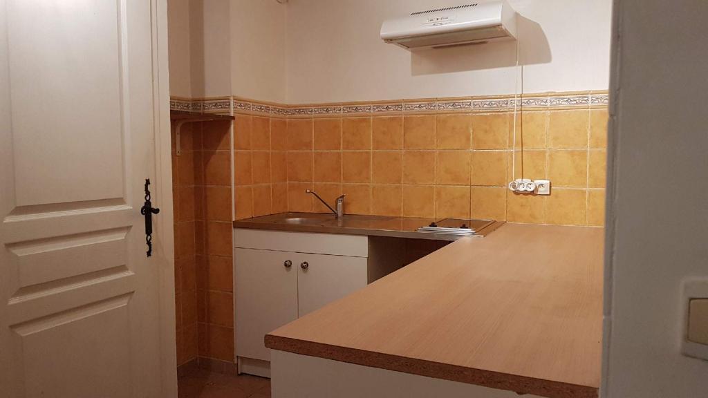 Particulier location Cuers, appartement, de 54m²