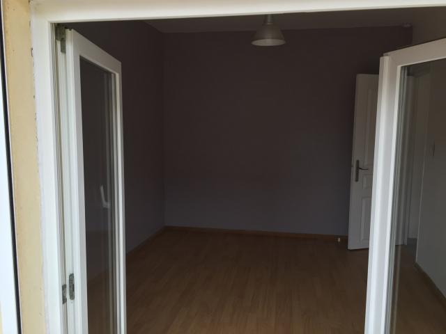 Location appartement T2 Guignicourt - Photo 3