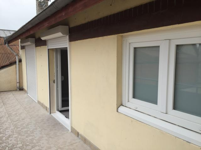 Location appartement T2 Guignicourt - Photo 4