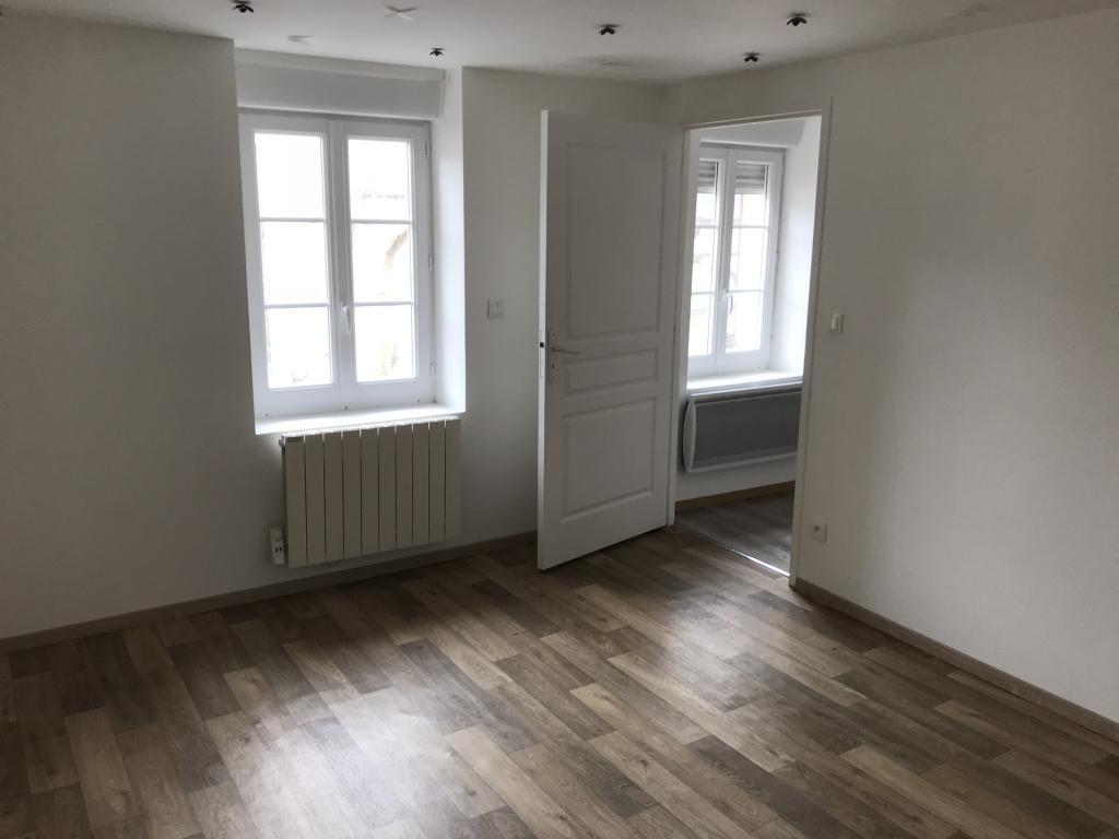 Appartement particulier à Boisset-les-Prévanches, %type de 85m²