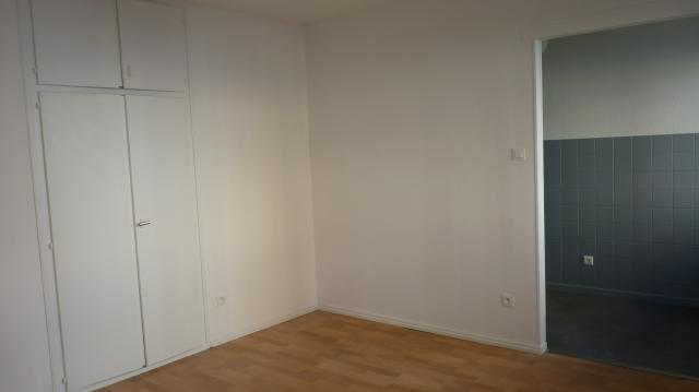 Location studio Strasbourg - Photo 2