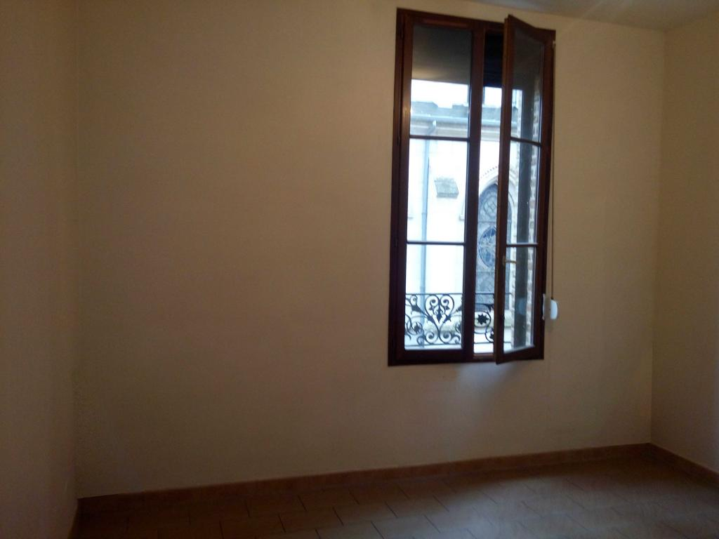 De particulier à particulier La Londe, appartement appartement, 75m²