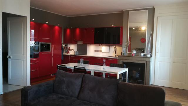 location appartement lyon 9 entre particuliers. Black Bedroom Furniture Sets. Home Design Ideas