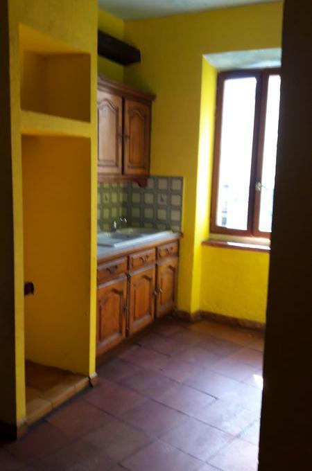 Particulier location, maison, de 150m² à Bizanet