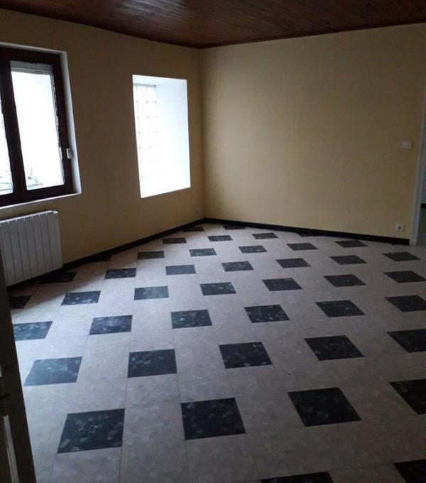 Location appartement entre particulier Poulx, appartement de 74m²
