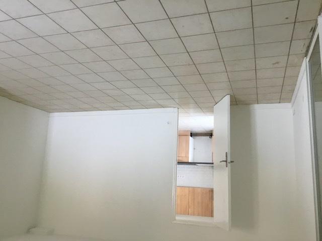 Appartement particulier, appartement, de 96m² à Port-la-Nouvelle