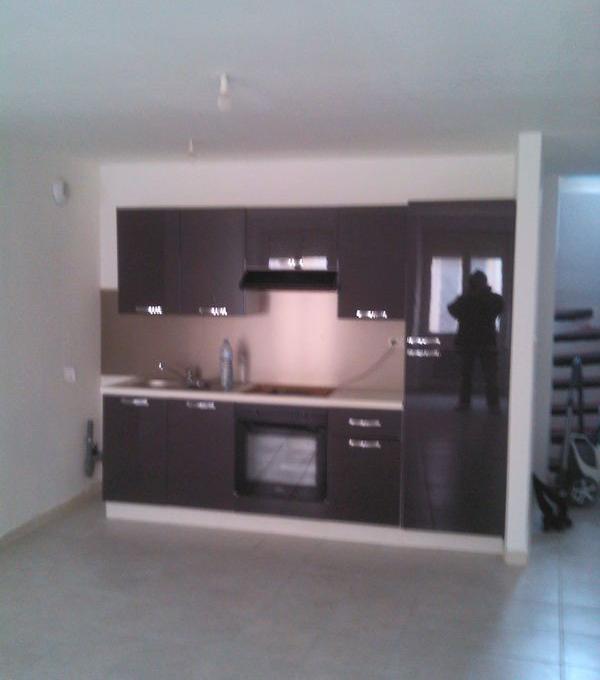 Particulier location, appartement, de 80m² à Néoules