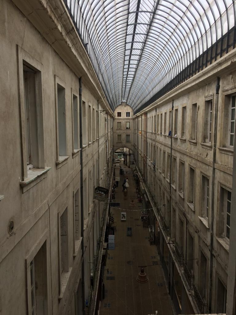 Particulier location Carpentras, appartement, de 75m²