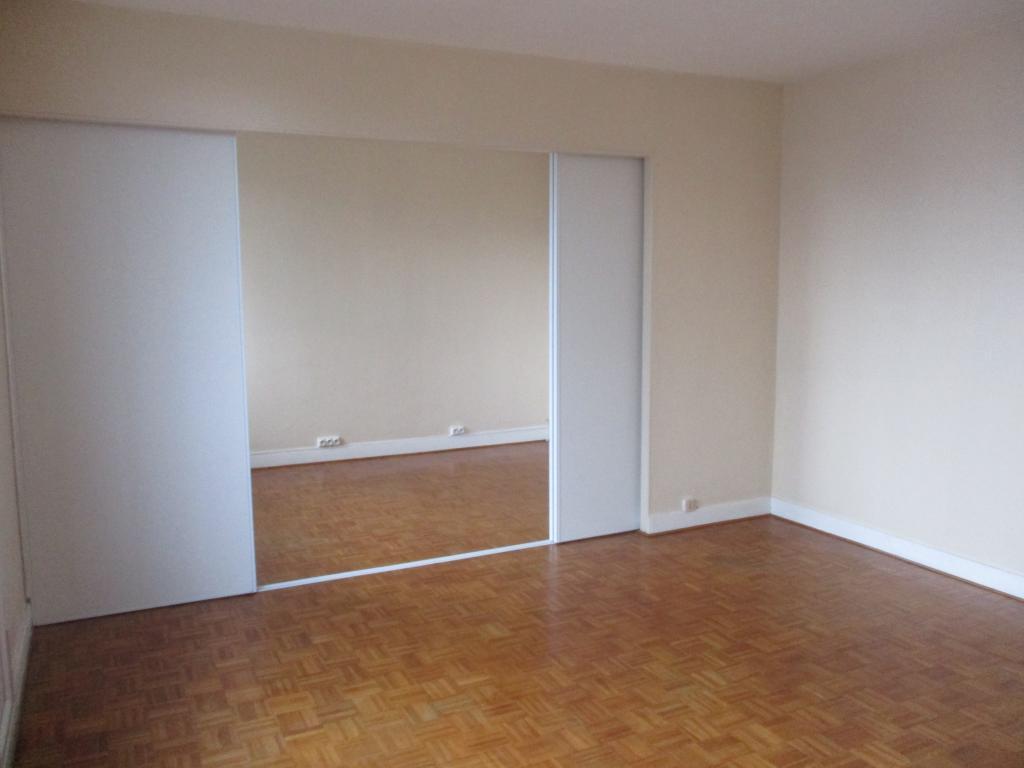 Location appartement entre particulier Seyssinet-Pariset, de 70m² pour ce appartement