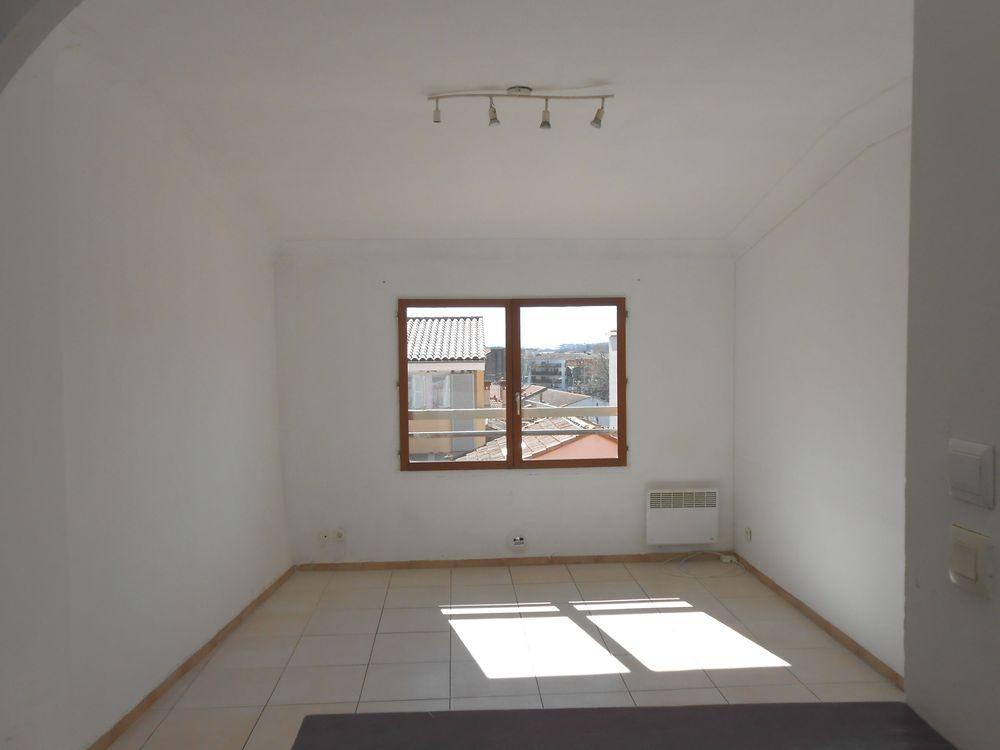 Location particulier Adrets-de-l'Estérel, appartement, de 75m²