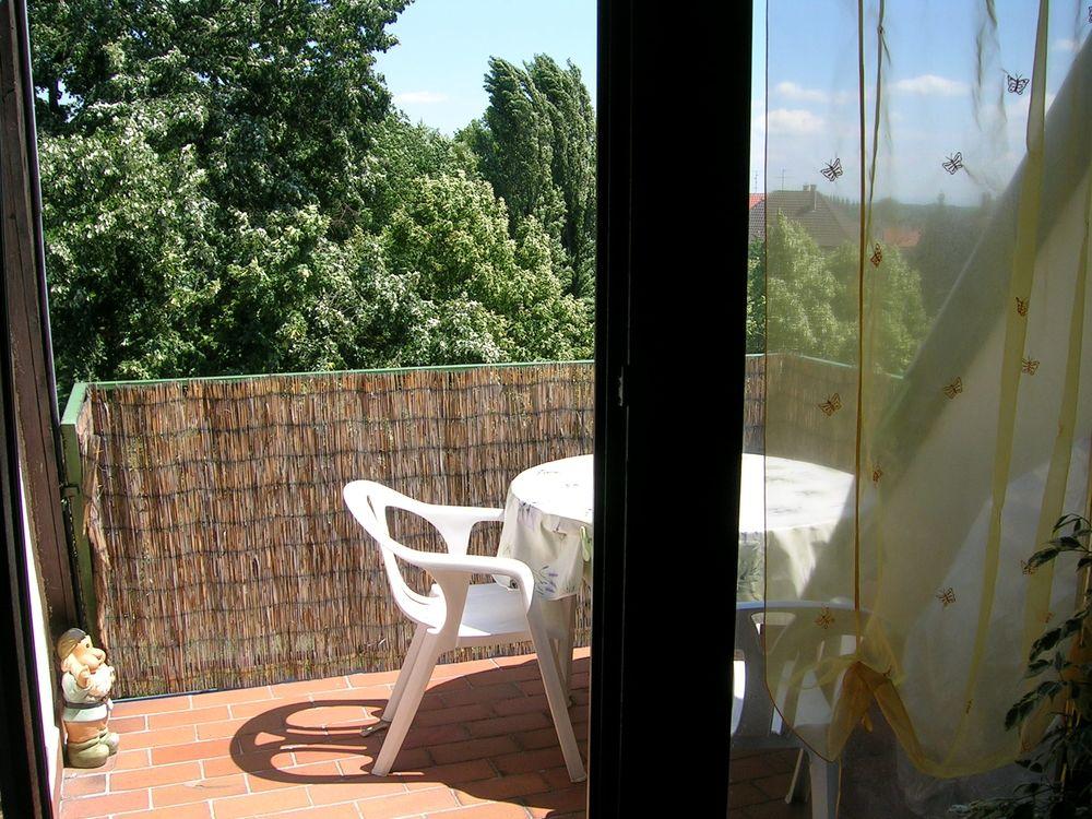 Location particulier à particulier, appartement, de 55m² à Niederschaeffolsheim
