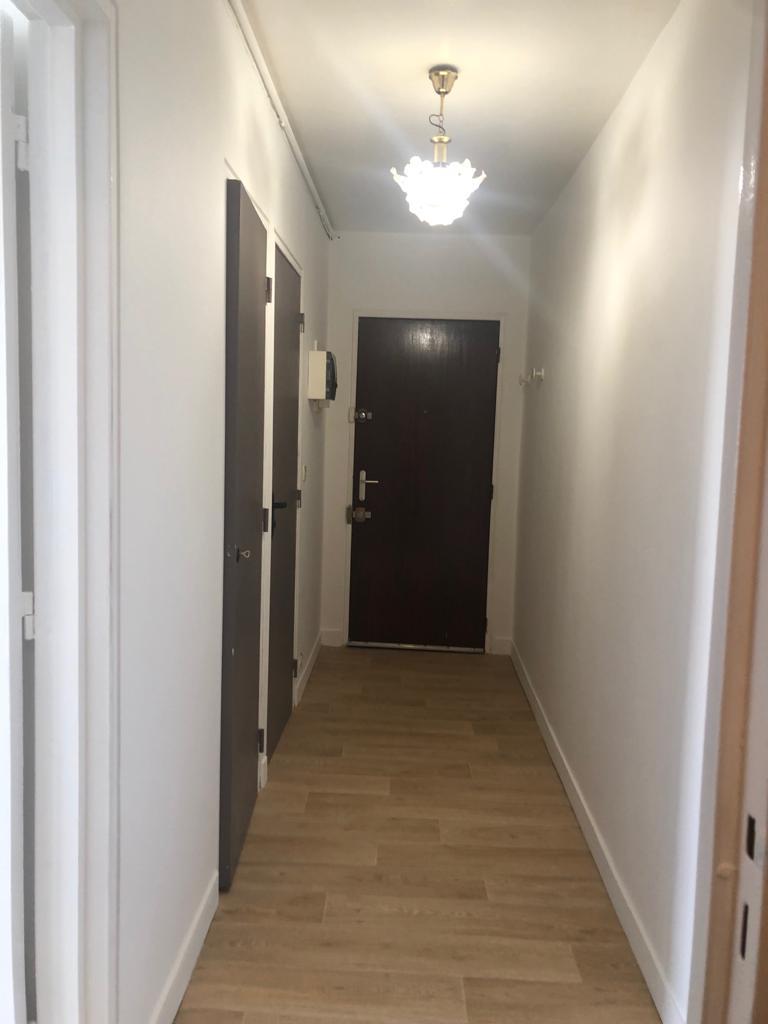 Location immobilière par particulier, Villiers-le-Bel, type studio, 38m²
