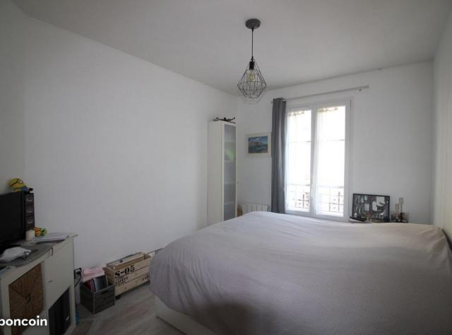 Location appartement T2 St Ouen - Photo 2