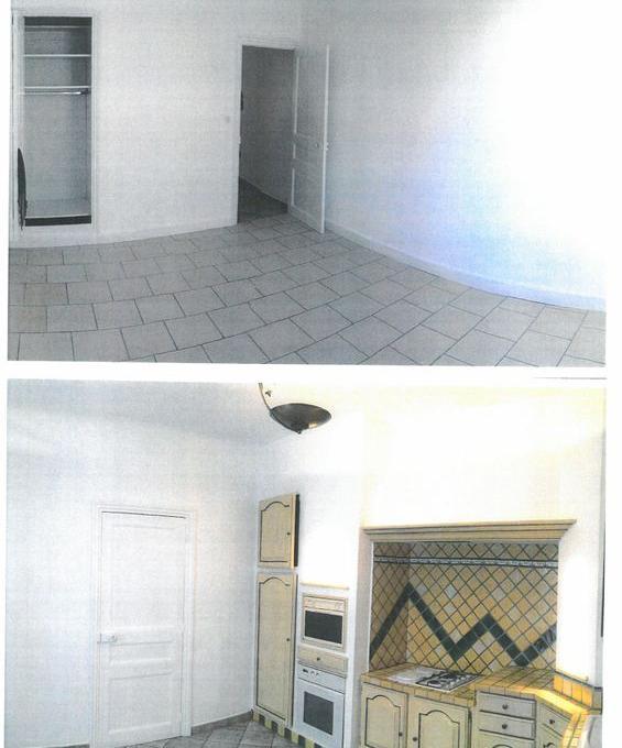 De particulier à particulier Besse-sur-Issole, appartement maison de 110m²