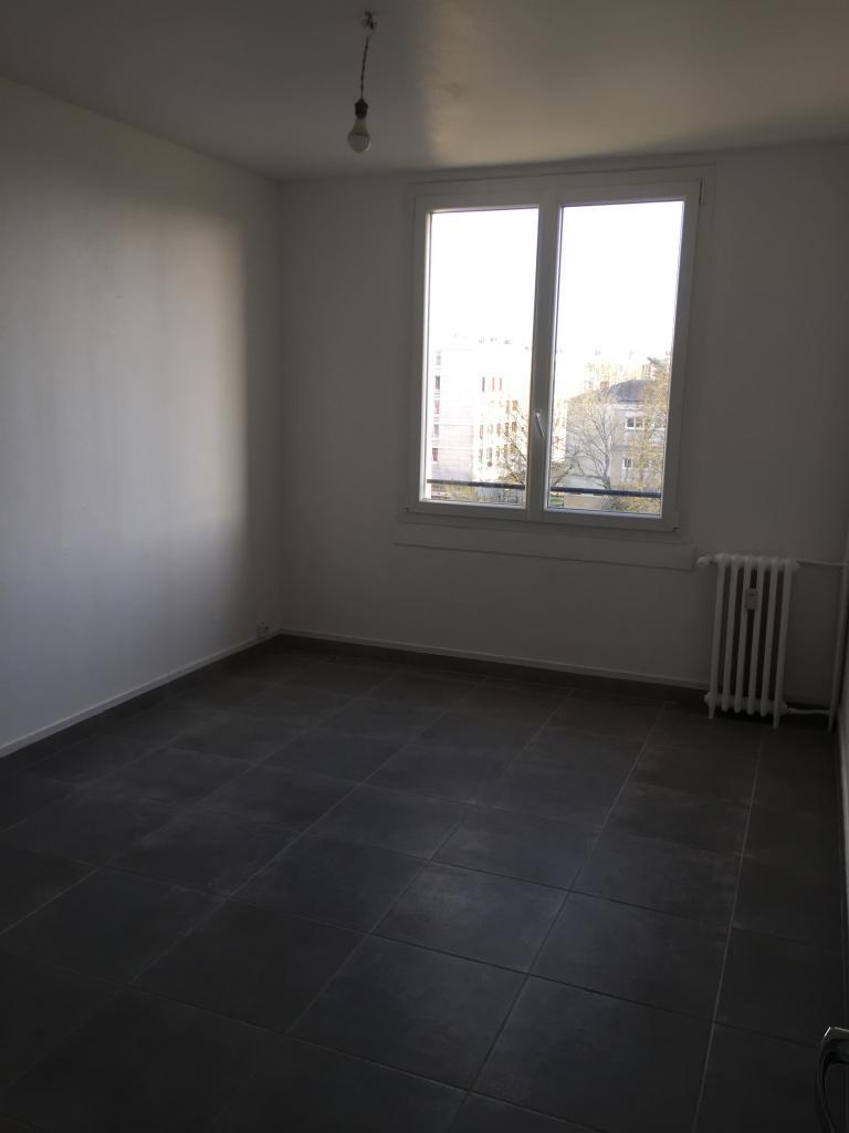 Entre particulier , appartement, de 51m² à Creil