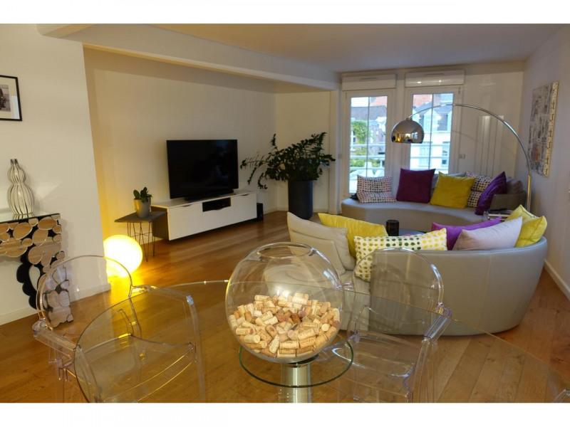 Location appartement par particulier, appartement, de 55m² à Paris 16