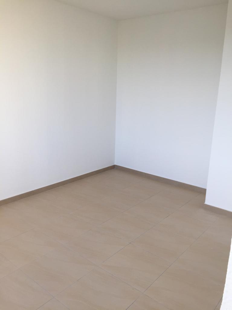 Location particulier Creil, appartement, de 39m²