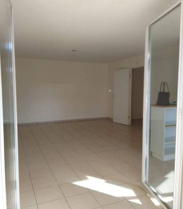 Location appartement entre particulier Saint-Estève, de 63m² pour ce appartement