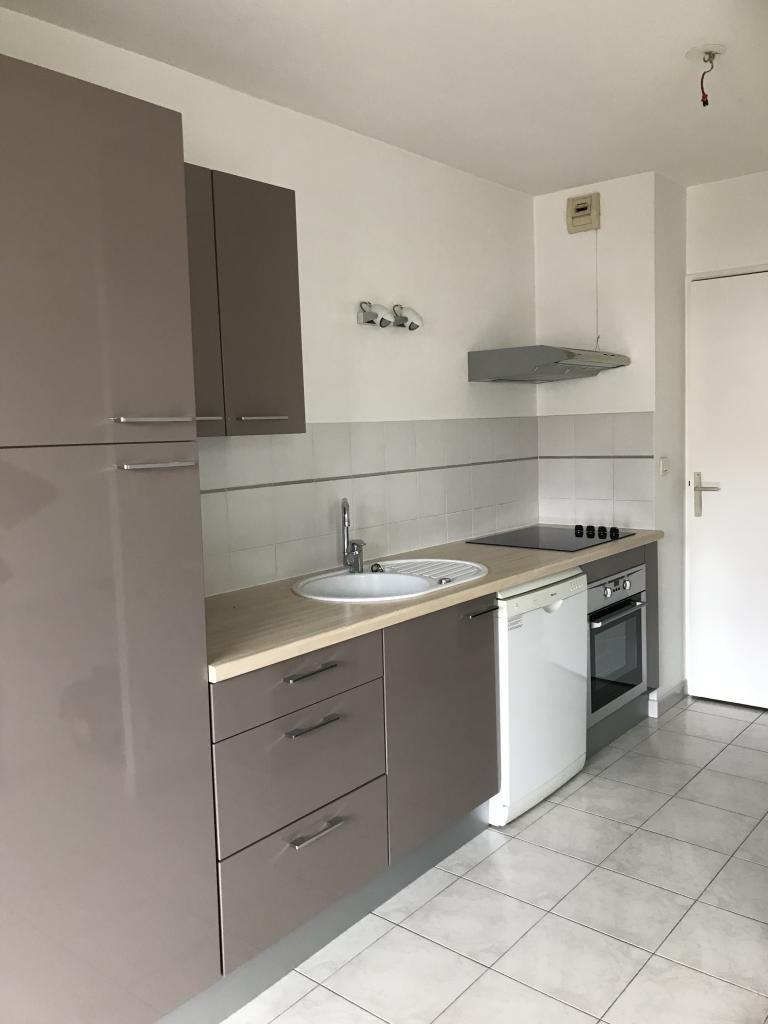 De particulier à particulier , appartement, de 67m² à Saint-Jean-de-Védas