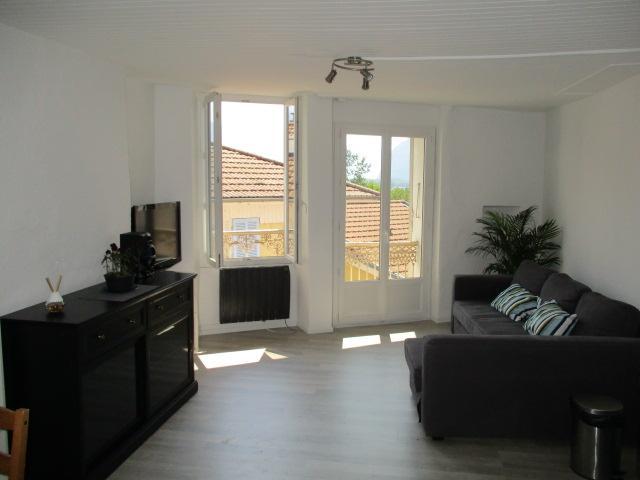 Location particulier à particulier, appartement, de 65m² à Saint-Jean-de-Moirans