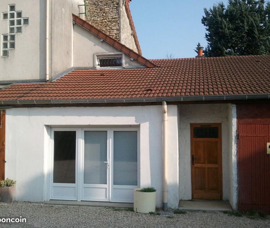 Location particulier, appartement, de 33m² à Rambouillet
