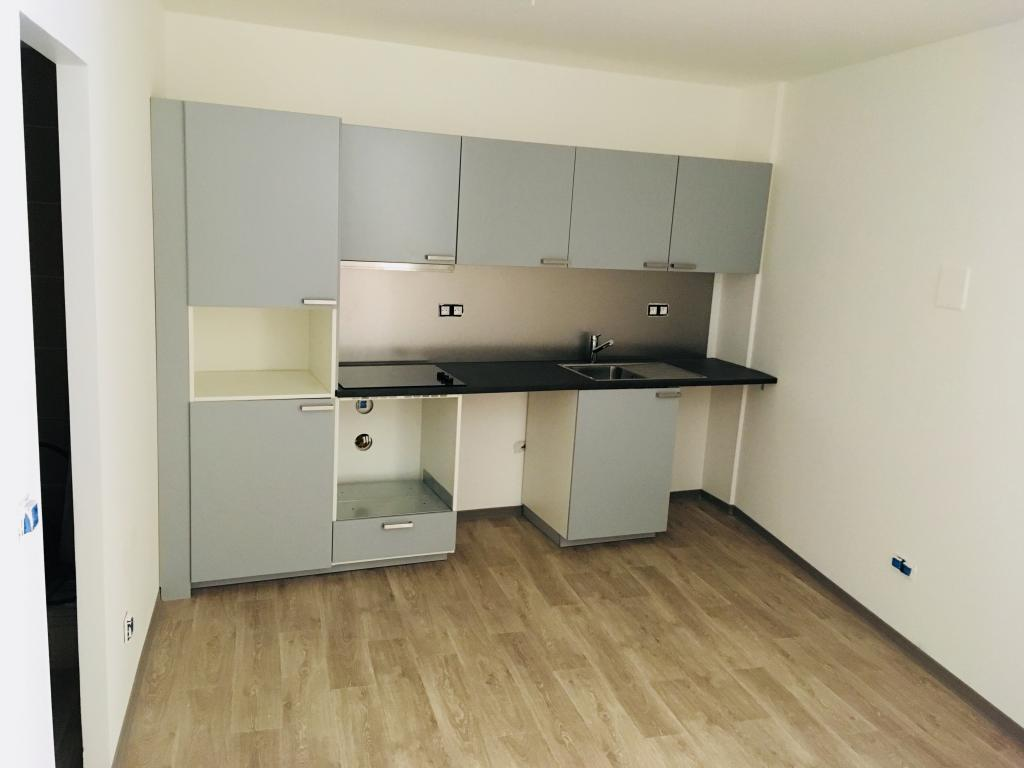 Appartement particulier, studio, de 24m² à Sarrians
