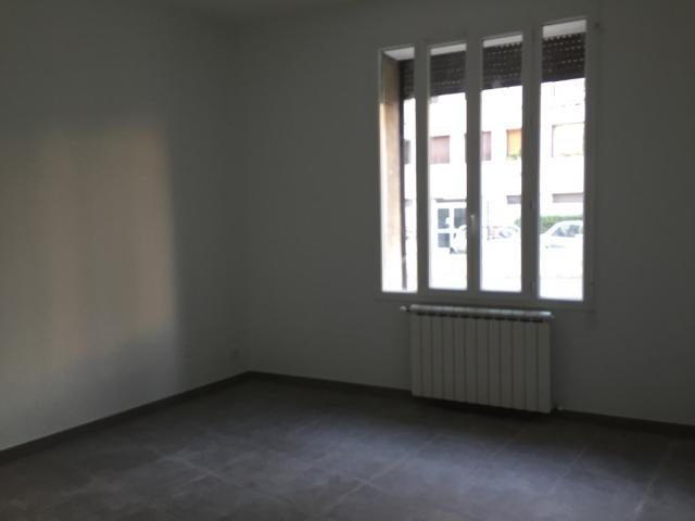 Location appartement T3 Salon de Provence - Photo 1