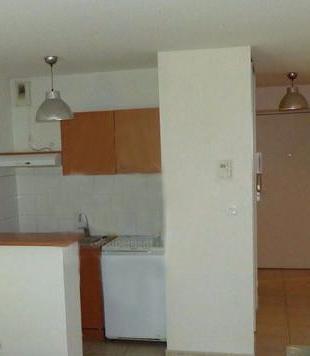 Location appartement par particulier, studio, de 25m² à Arles
