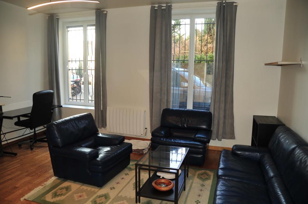 Location de particulier à particulier, appartement, de 50m² à Caluire-et-Cuire