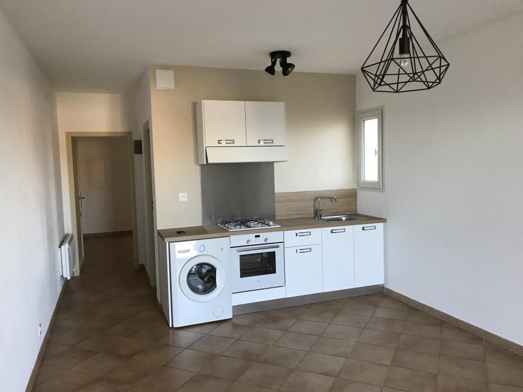 Location particulier à particulier, appartement, de 40m² à Vignale