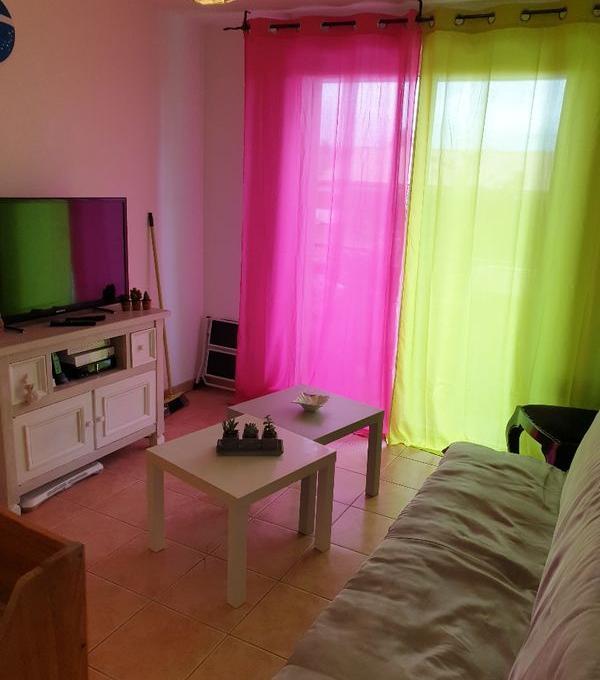 Location immobilière par particulier, Castelginest, type appartement, 31m²