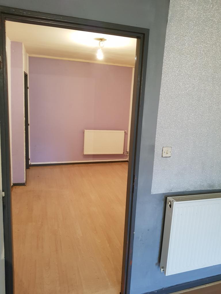 Appartement particulier à Nilvange, %type de 75m²
