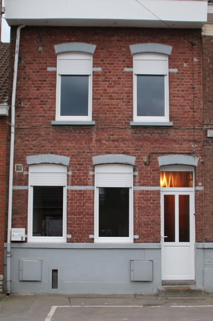 Entre particulier , maison, de 98m² à Carnin